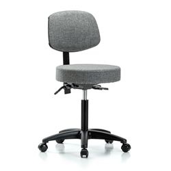 Perch Walter Doctor Stool Source Medical Equipment